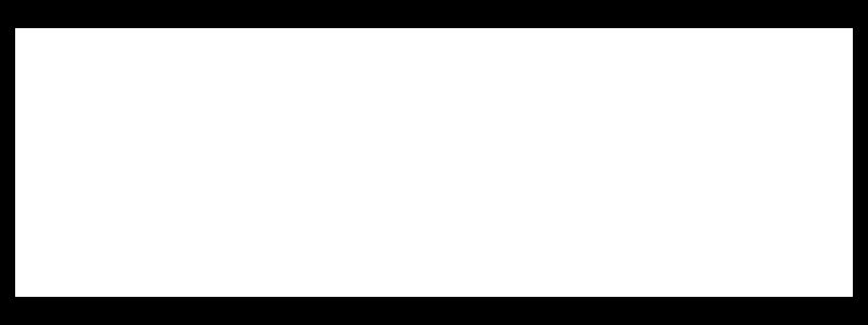 SeatZac B2B